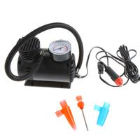 wholesale air compressor buy cheap air compressor