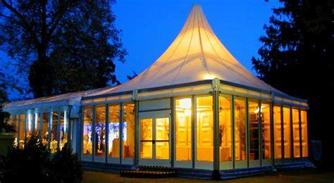 beleuchtung zelt innenbeleuchtung zelte und leichtbauhallen leube