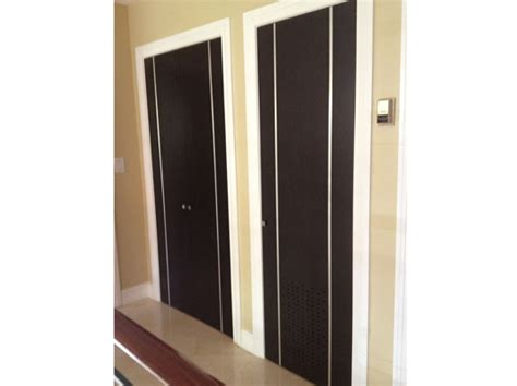 Sliding Closet Doors Miami Dayoris Doors Interior Utility Room Doors Modern Closet Doors Miami Lakes South Florida