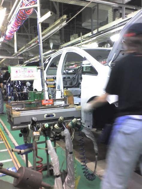 toyota product line auto com images usseek com