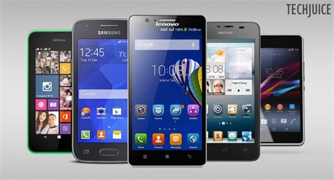 the best smartphone 2014 top smartphones from 2014 priced rs 15 000