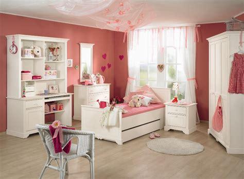Kinderzimmer Ideen Mädchen 5 Jahre by Paidi Kinderzimmer Und Jugendzimmer Exklusiv F 252 R