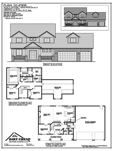 home design story item list 47 best two story house plans images on pinterest home