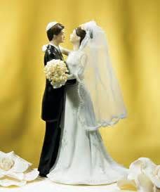 traditional wedding cake toppers traditional wedding cakes best of cake
