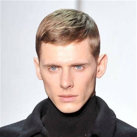 women with caesar cuts hairstyles for men for long hair for short hair 2014 for
