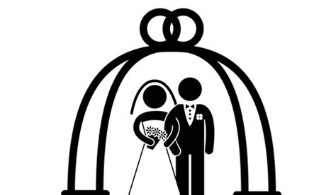 Wedding Officiant Clipart by Wedding Services Capt Bill