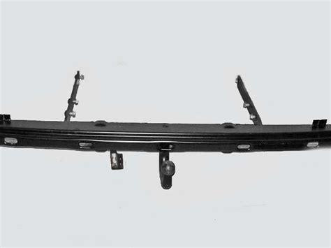 Bmw E91 Anh Ngerkupplung Nachr Sten by Gem 252 Tlich Wie Eine Anh 228 Ngerkupplung Verkabelt