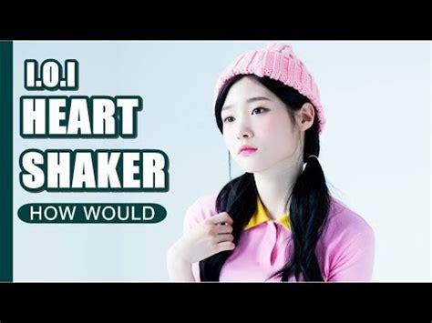 download mp3 free twice heart shaker how would i o i sing twice heart shaker mp3trick tk