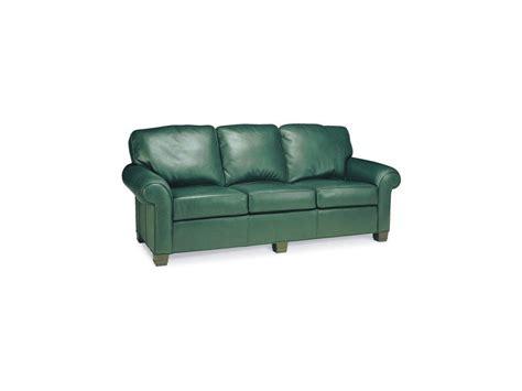 whittemore sherrill leather sofa whittemore sherrill 1942 03 living room sofa