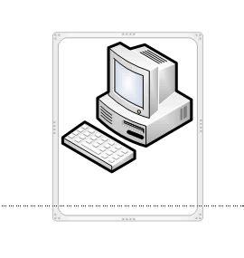 computer visio stencils visio stencils in powerpoint