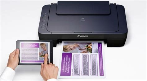 pixma printing solutions apk canon pixma e460 3 in 1 wifi end 9 1 2017 11 15 am myt