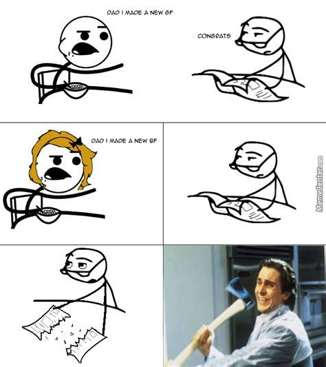 Bf Gf Memes
