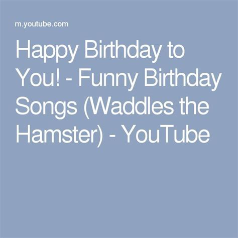36 best 25th Birthday Ideas For Him images on Pinterest