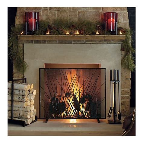 Fireplace Store Prairie by 36 Best Images About Pellet Stoves On Corner