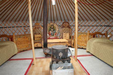 tende mongole mongolia tours agenzia di viaggio specializzata viaggi