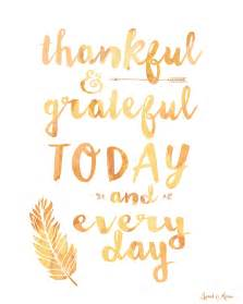 thankful quotes thankful grateful quote freebie thanksgiving
