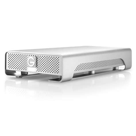 Harddisk 4tb g technology g drive 4tb external drive 0g02927