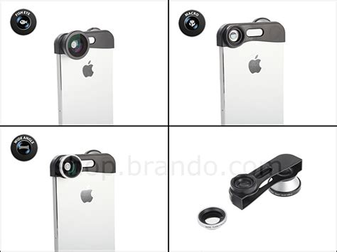 iphone 5c lens gallery fisheye lens for iphone 5c