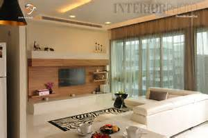 Small Long Kitchen Ideas Livia Penthouse Interiorphoto Professional Photography