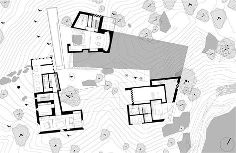 Desert House Plans by Gallery Of Desert Courtyard House Wendell Burnette