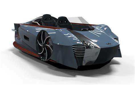 bugatti car prices bugatti car price release date cars release date cars