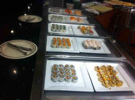 buffets in syracuse ny empire buffet in syracuse ny 13214 chamberofcommerce