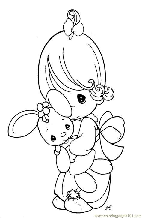 precious moments love coloring pages coloring home