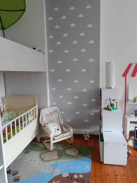 Kinderzimmer Streichen Junge Und Mädchen by Kinderzimmer Wand Streichen Ideen