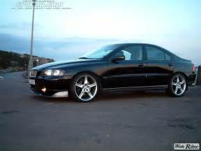 Volvo S60 R Tuning Volvo S60 R Related Comments Knowledge Of Users Www