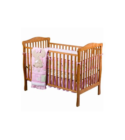 delta 3 in 1 convertible crib delta tyson 3 in 1 convertible crib oak