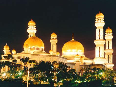 mosque wallpaper fantastic mosque wallpaper