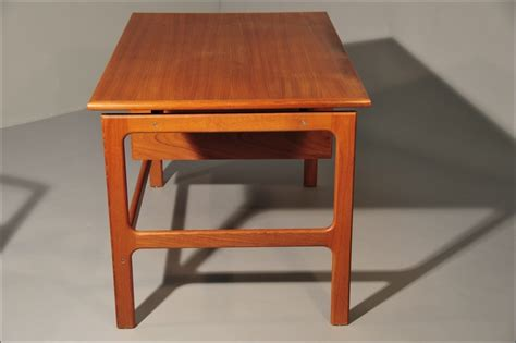 Writing Desk Chair by Writing Desk Chair In Teak Room Of
