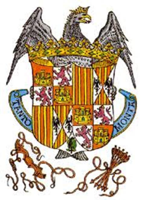 nudo gordiano escudo reyes catolicos isabel i la cat 243 lica y la serie de tve p 225 gina 2