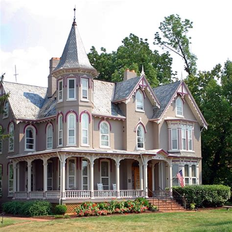 bed and breakfast harrisonburg va 17 best images about for the home gingerbread on pinterest