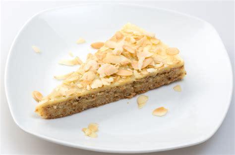 ricetta torta mantovana torta mantovana di pellegrino artusi tomato
