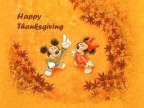 thanksgiving walpaper disney thanksgiving wallpapers wallpaper cave