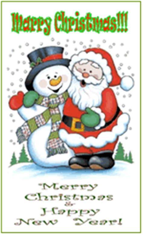 imagenes navideñas ingles intercambio de postales navide 241 as