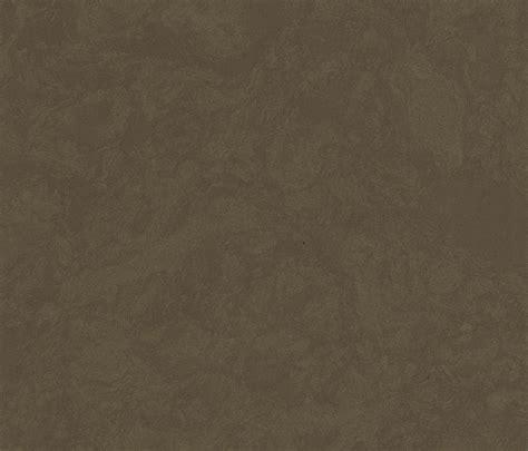 Mineralwerkstoff Platten by Desert Canongate Mineralwerkstoff Platten Cambria