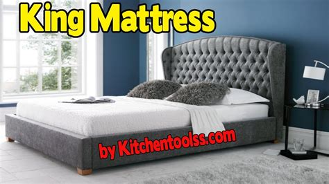 how much is a king size bed how much is a king size mattress youtube