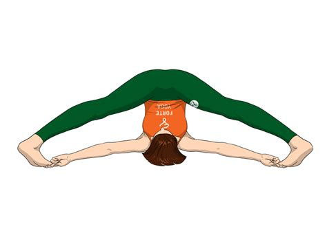 reclined yoga poses reclining angle yoga pose forte yoga