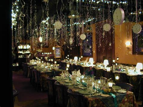 new year party decoration ideas at home decor home decor ideas years decor new years parties