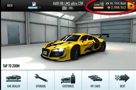 download ultra 4 offroad racing mod apk v1 18 full hack csr car racing hack with unlimited money download modded