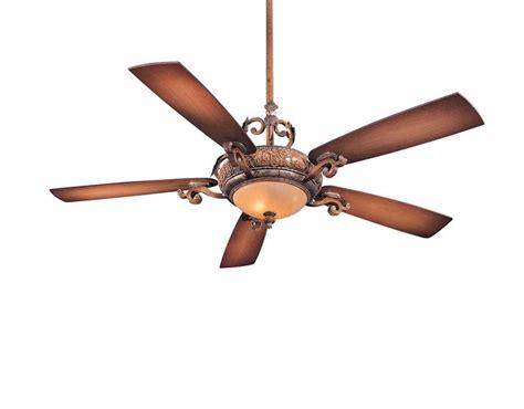 great room napoli ii  blade ceiling fan light kit