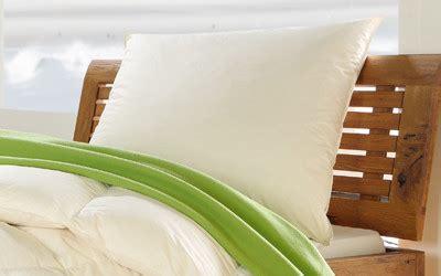 oreillers rectangulaires oreillers ergonomiques rectangulaires traversins