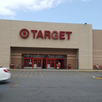 target 21 photos 25 reviews department stores 1149