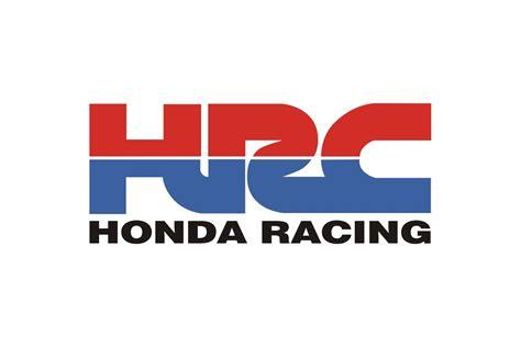 honda racing honda racing logo www pixshark com images galleries
