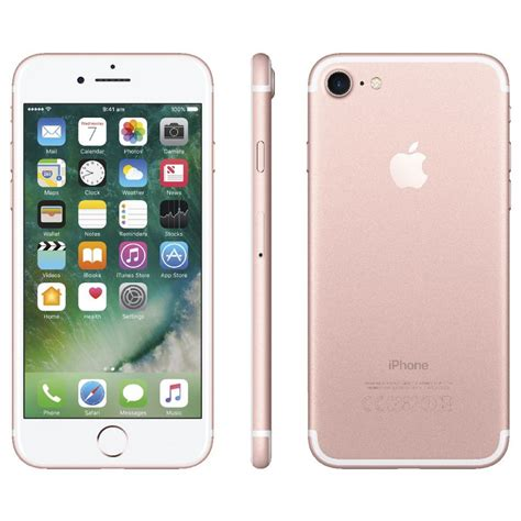 Iphone 7 128gb 1 as new iphone 7 128gb gold wireless 1
