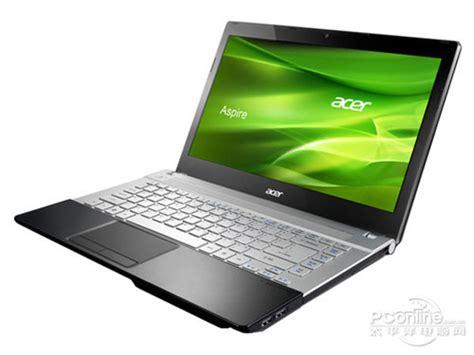 Laptop Acer Aspire V3 471 acer aspire v3 471 v3 471g windows 7 drivers laptop software
