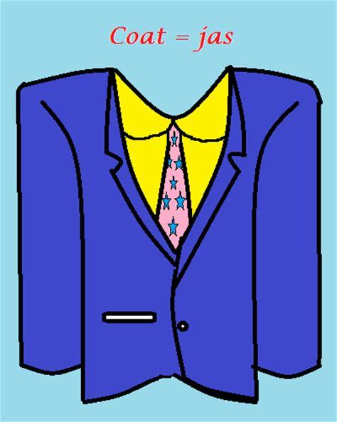 Pengertian Celana Hotpants informasi pengetahuan dan pariwisata pakaian pria dalam bahasa inggris