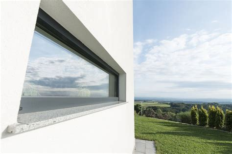 Fensterelemente Kunststoff by Die Besten 25 Ideen Zu Internorm Fenster Auf